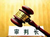 郑州市食药监管局举行大型食用农产品批发市场落实食品安全主体责任公开评价活动启动仪式