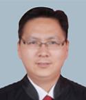 郑州资深刑事律师